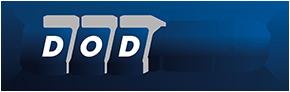 DOD Meble logo
